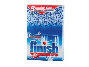 FINISH Sůl do myčky 1,5kg