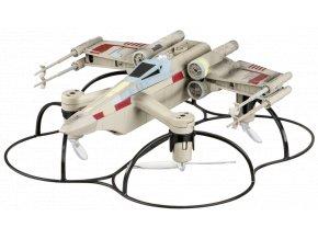 dron SW 1977 CX b