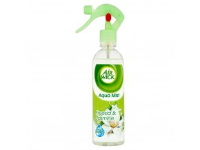 airwick aqua mist kvety 345 ml 2141977 1000x1000 fit