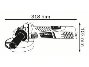 o62389v16 GWS 7 125