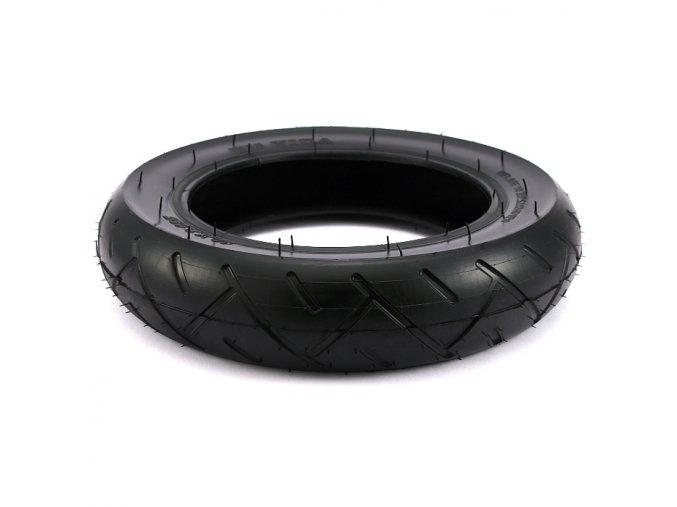 Pneumatika rozměr 10x2.125 pro hoverboard (gyroboard, smart balance wheel) Q10 / hoverboard je podobný známému vozítku mini segway