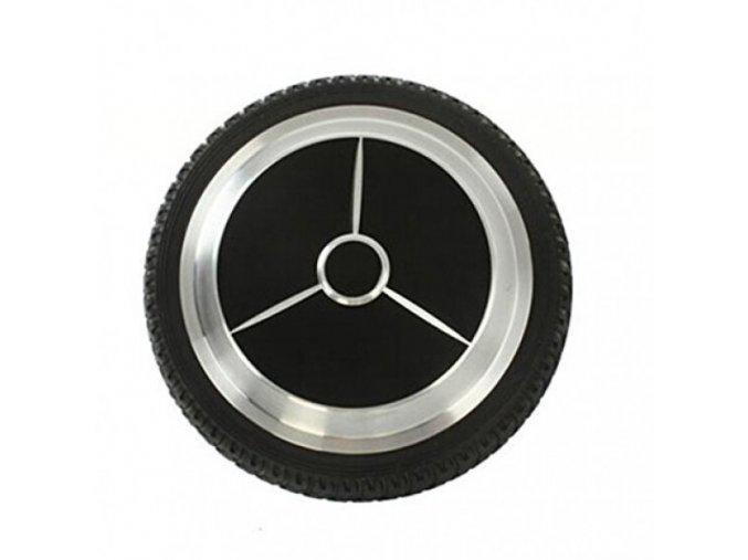 Kolo (2x motor) pro hoverboard Q3/Q4/Q5/Q6 (gyroboard, smart balance wheel) / Hoverboard je podobný známému vozítku mini segway