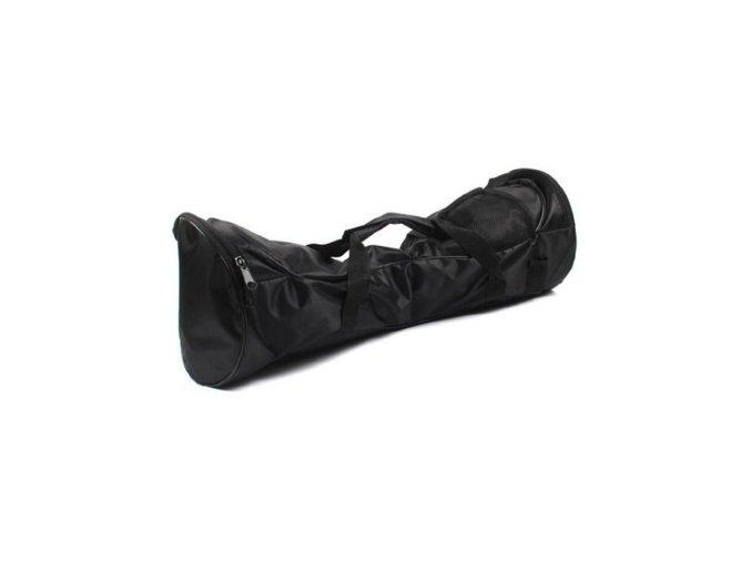 """Taška černá pro hoverboard (Kolonožka, gyroboard, smart balance wheel) Q5 8"""" / hoverboard je podobný známému vozítku mini segway"""