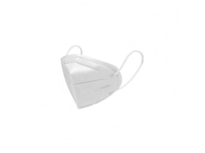 respirator kn95 ffp2