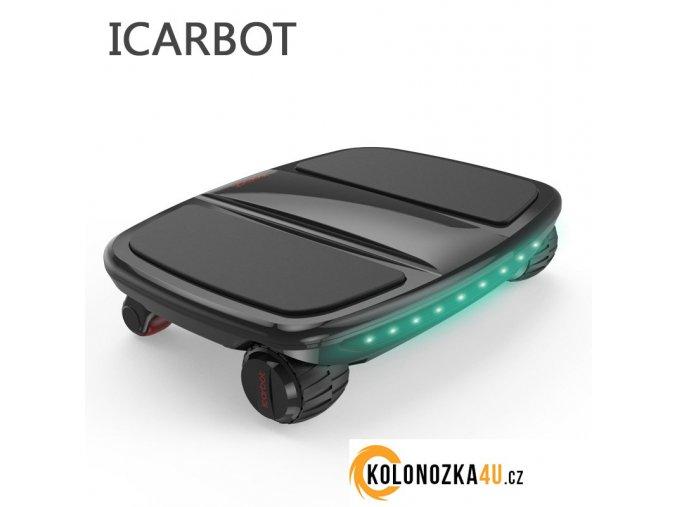 walkcar1