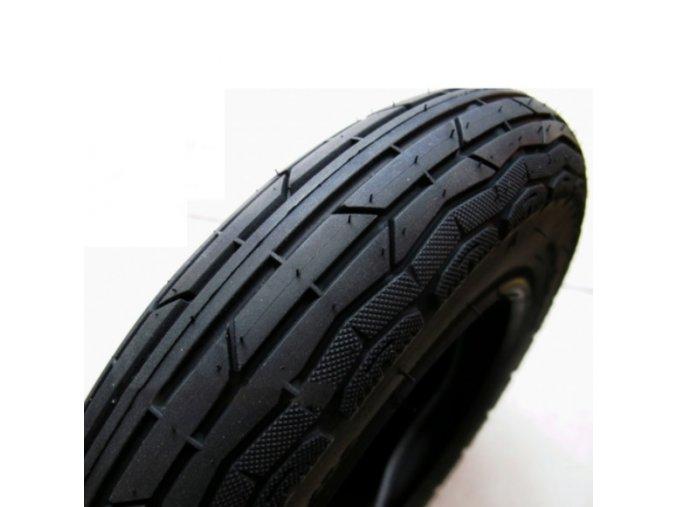 pneu hoverboard