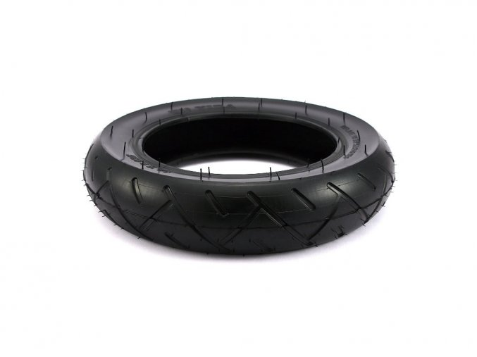 pneu kolonozka