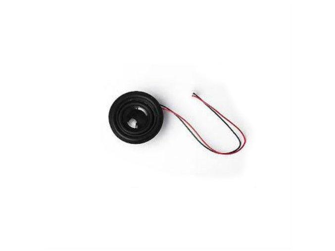 segway bluetooth speaker