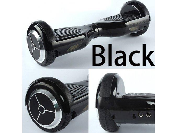 Hoverboard Q3 Půjčovné na 1 hodinu (pronájem gyroboardu, hoverboardu) / podobná vozítku mini segway..
