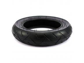 Pneumatika rozměr 10x2.125 pro hoverboard (Kolonožka, gyroboard, smart balance wheel) Q10 / hoverboard je podobný známému vozítku mini segway