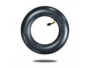 Duše rozměr 10x2.125 pro hoverboard (Kolonožka, gyroboard, smart balance wheel) Q10 / Hoverboard je podobná známému vozítku mini segway