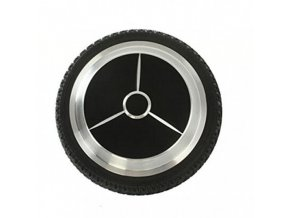 Kolo (2x motor) pro hoverboard Q3/Q4/Q5/Q6 (Kolonožka, gyroboard, smart balance wheel) / Hoverboard je podobný známému vozítku mini segway