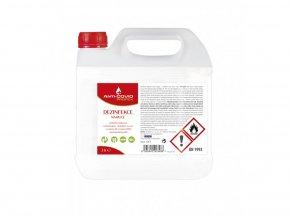 Anti COVID dezinfekce 3 lt