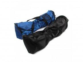 Taška černá pro hoverboard (Kolonožka, gyroboard, smart balance wheel) Q3/Q4 7