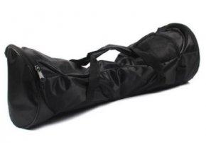 """Taška černá pro hoverboard (gyroboard, smart balance wheel) Q10 10"""" / Q5 8"""" / Q5 LED 8"""" / hoverboard je podobný známému vozítku mini segway"""