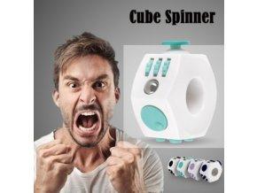 cube spinner2