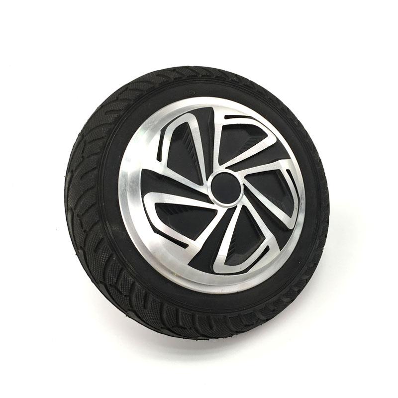 Kolo 2 ks (motor) pro hoverboard 8 palců (Kolonožka, gyroboard, smart balance wheel)