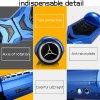 "Kolonožka Hoverboard Q6 Transformer Modrý 6,5"" (gyroboard, smart balance wheel) AKCE doprava zdarma / podobný vozítku mini segway.."