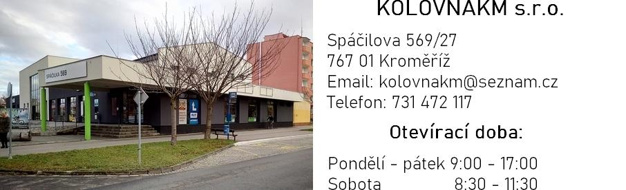 pobočka_kolovna_x