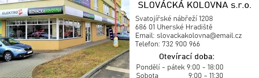 pobočka_slovacka_18