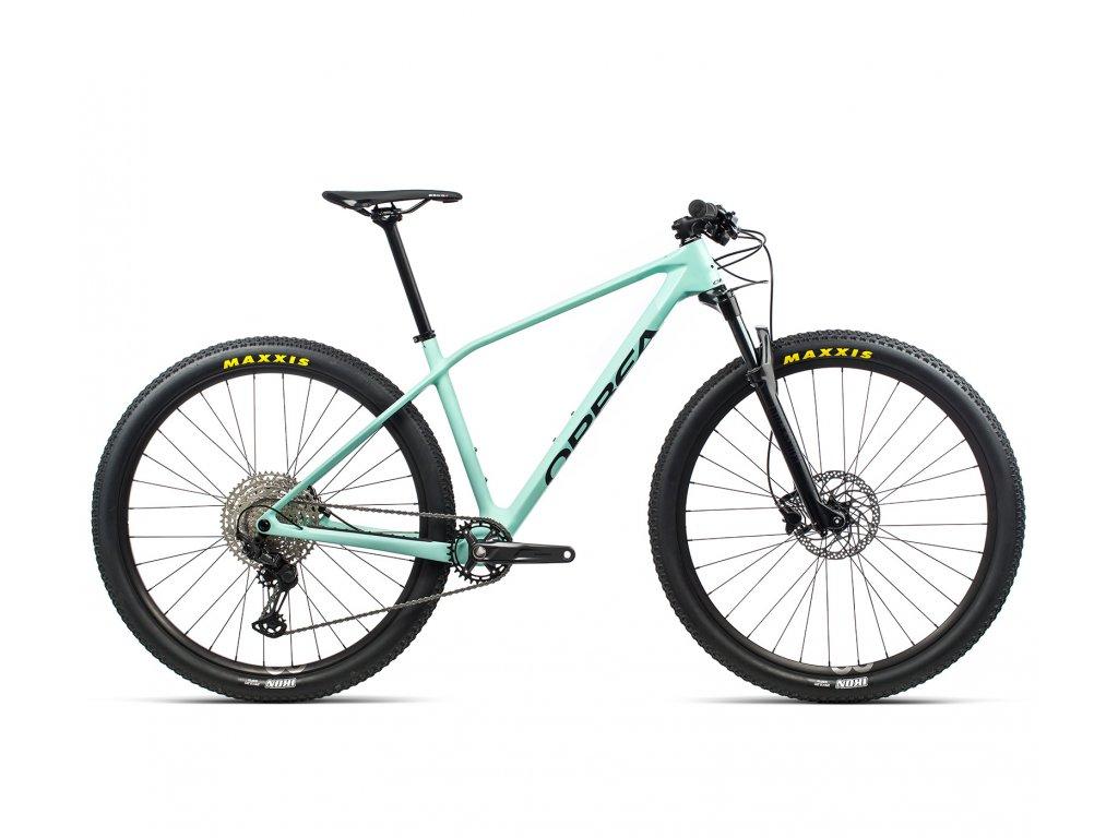m50 green