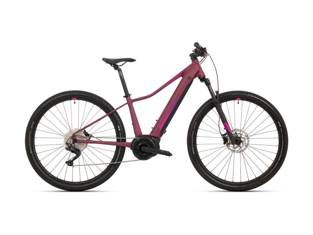 Superior eXC 7039 WB matte turquoise/neonyellow/blue 2021