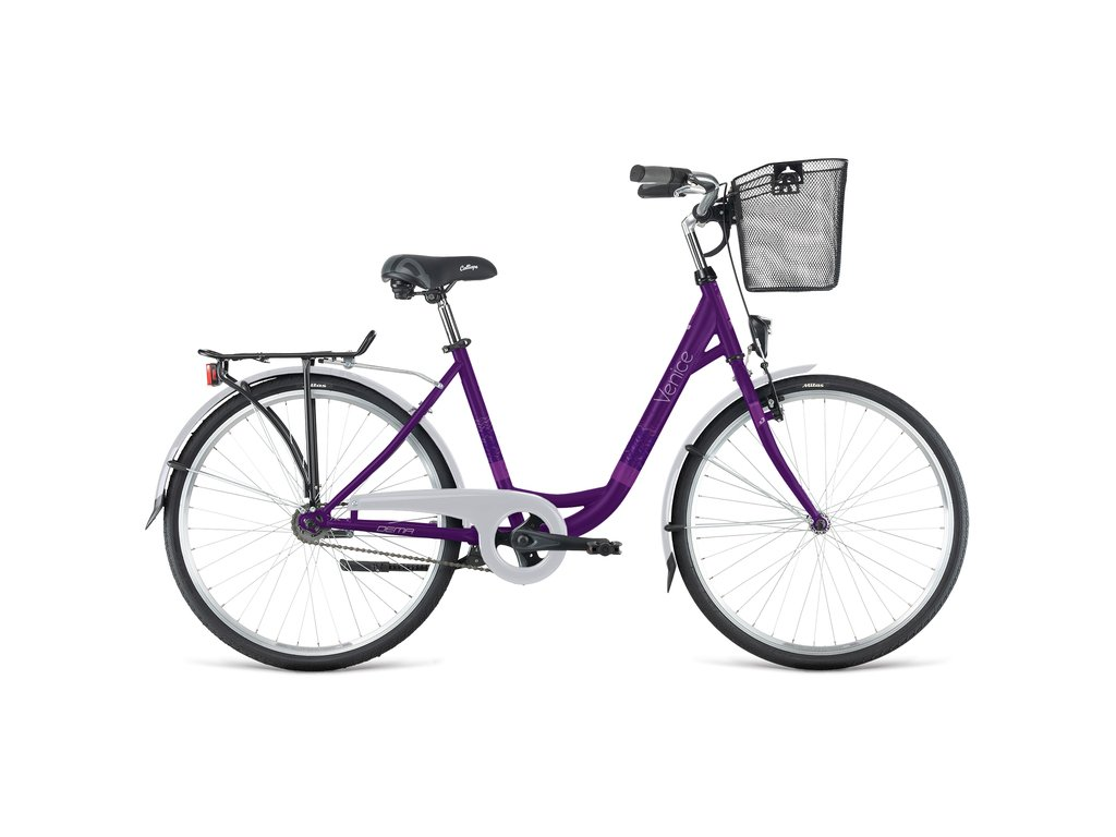 venice violet