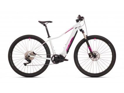 Superior eXC 7039 W white/pink/violet 2021