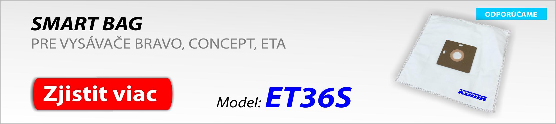 RÁM_ET36S
