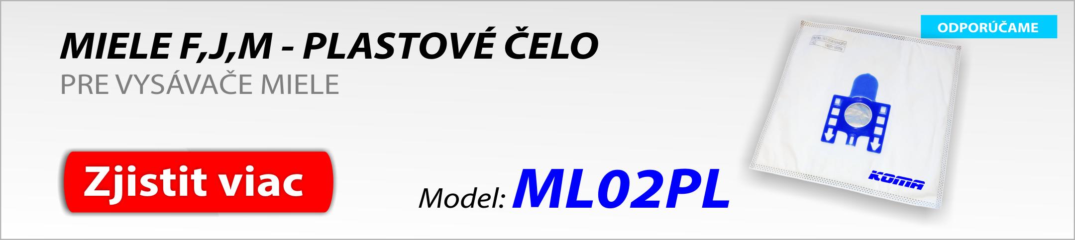 RÁM_ML02PL