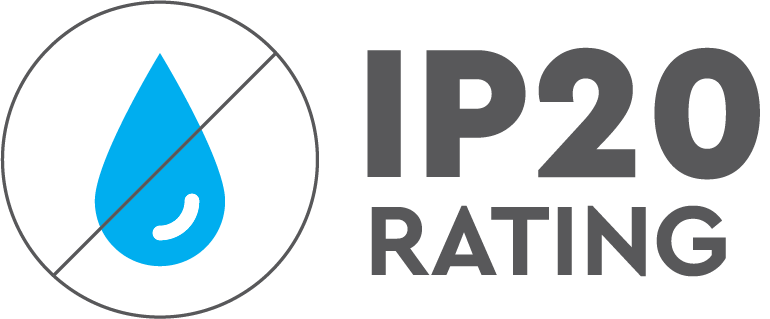 ip-rating-20