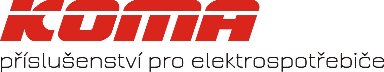 logo_KOMA_1142_red