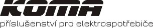 logo_black_305x57