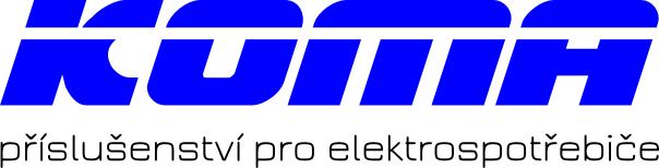 logo_koma_blue