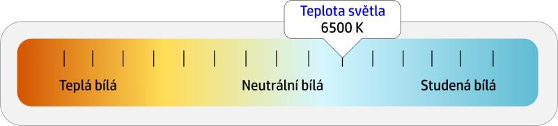 teplota_svetla1
