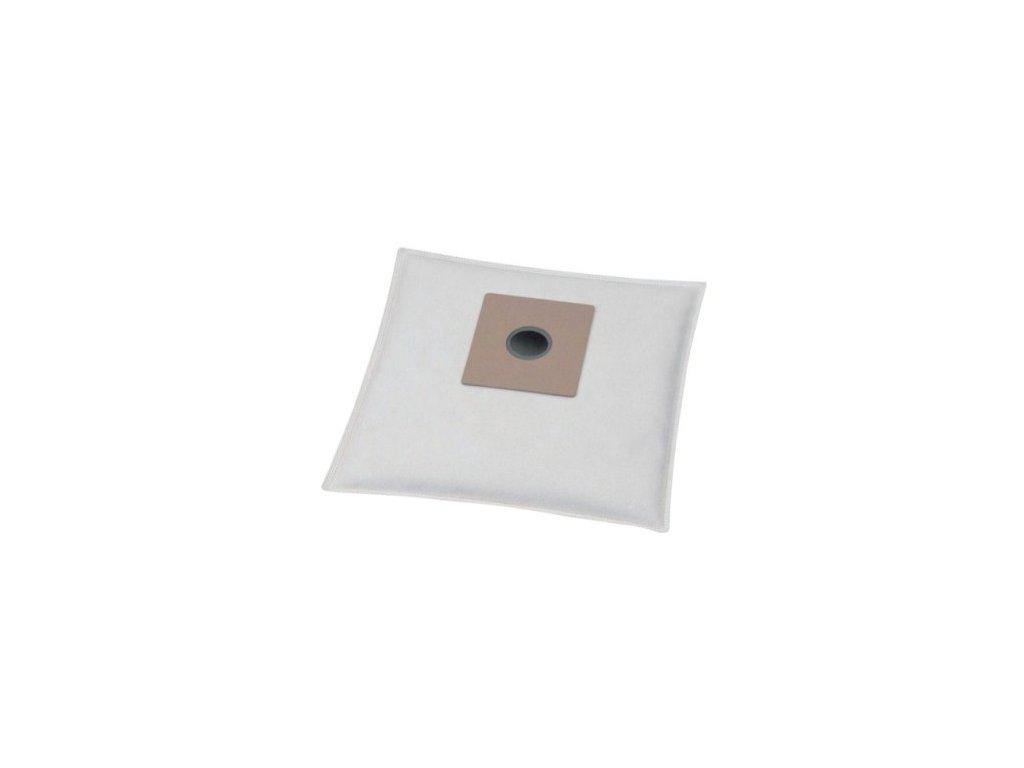 SE05S - Sáčky do vysavače Sencor SVC 530 textilní, 5ks