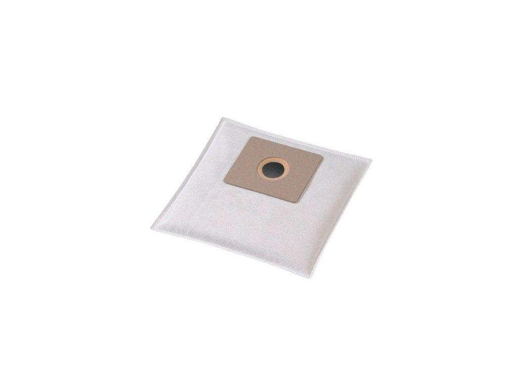 SE06S - Sáčky do vysavače Sencor SVC 660/670 textilní