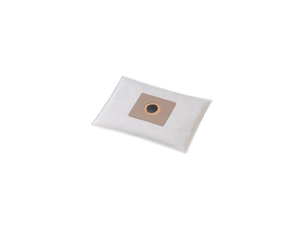 SE01S - Sáčky do vysavače Sencor SVC 821 textilní