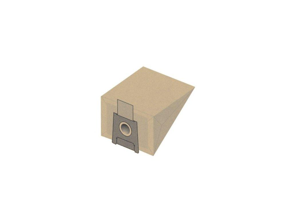 Koma BS67P - Sáčky do vysavače Bosch Typ G papírové