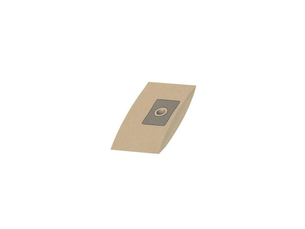 CP11P - Sáčky do vysavače Concept VP 5040 Variant papírové
