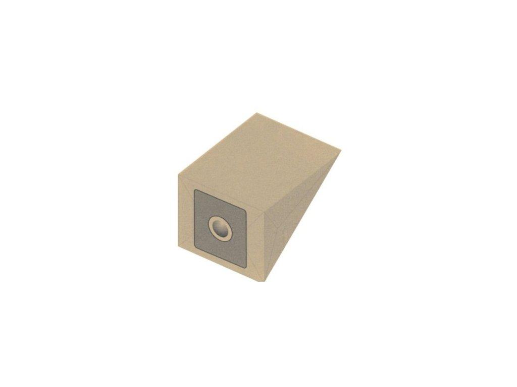 CP21P - Sáčky do vysavače Concept VP 9711-12 Prominent papírové
