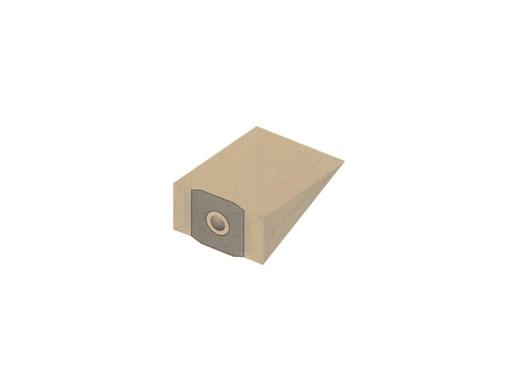 KOMA DW03P - Sáčky do vysavače Daewoo RC 300 papírové