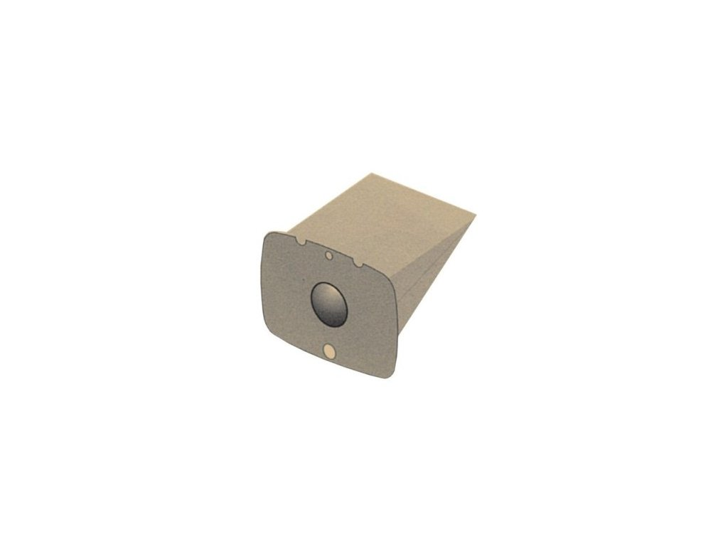 ET02P - Sáčky do vysavače ETA 0400, 2400 papírové