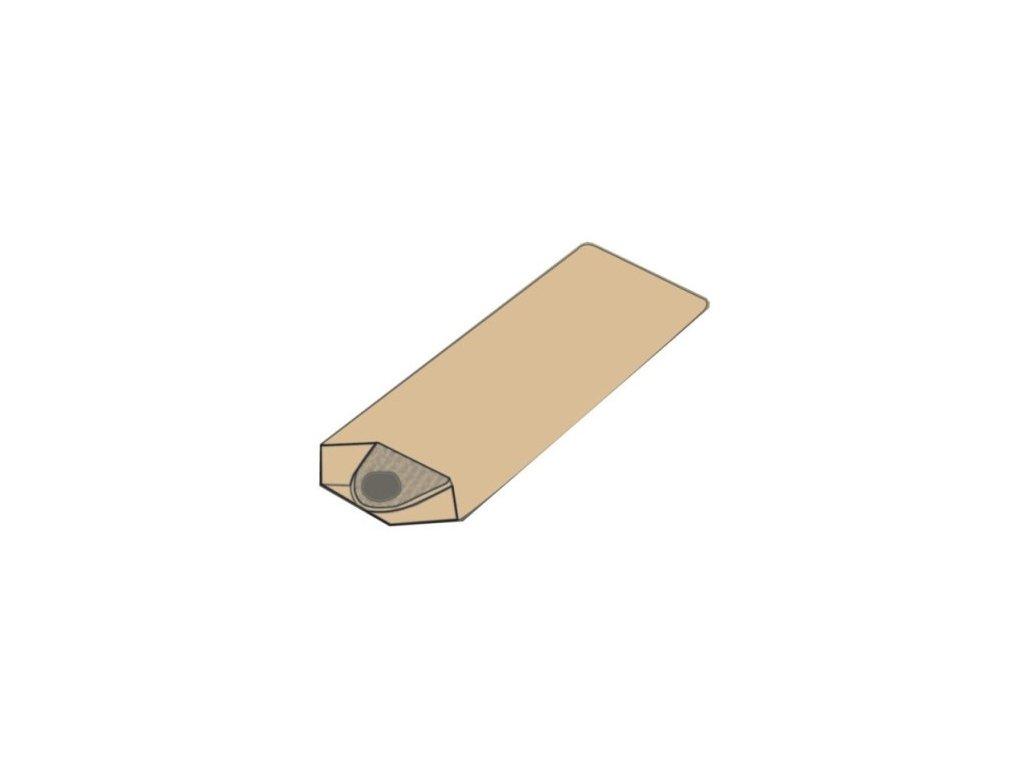 ET11P - Sáčky do vysavače ETA 425 papírové