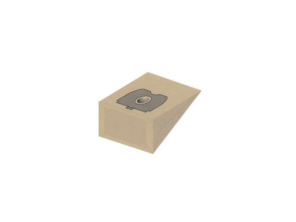 ET20P - Sáčky do vysavače ETA Draco 414 papírové