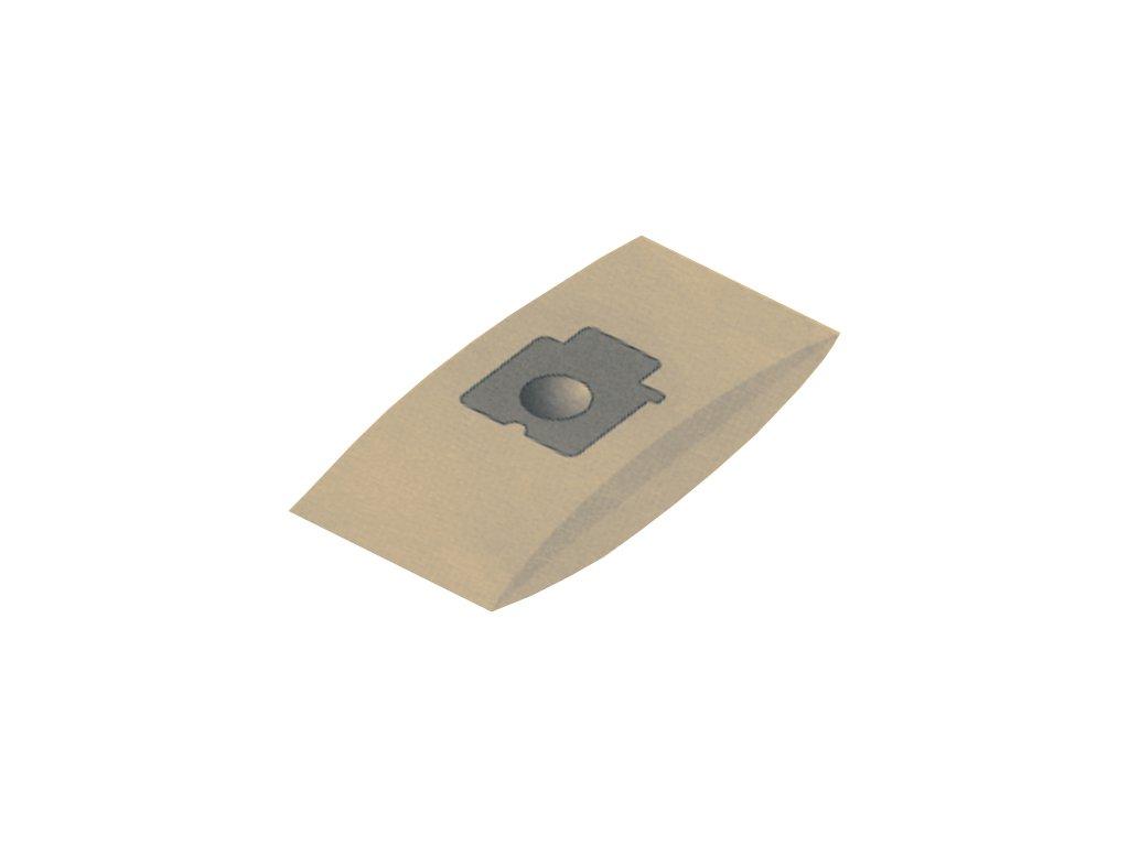 PA20P - Sáčky do vysavače Panasonic MC-E 7001 (C20e) papírové