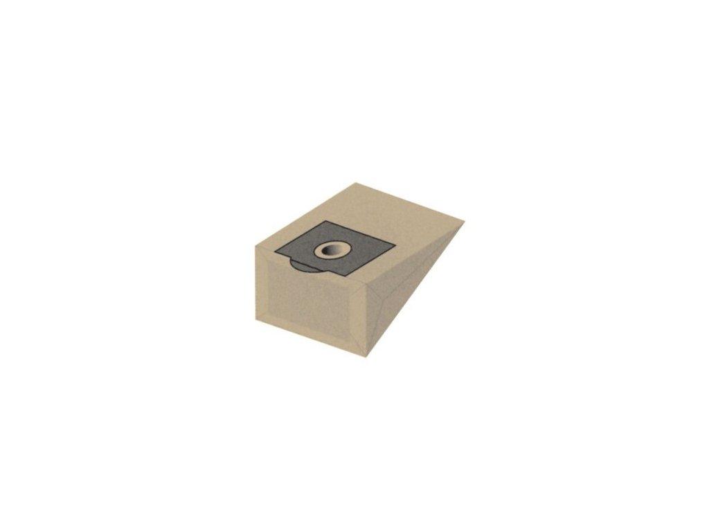 RW05P - Sáčky do vysavače Rowenta Allergo ZR 76 papírové