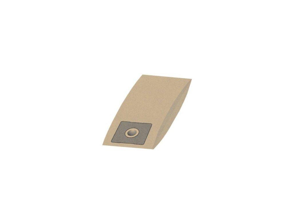 SR07P - Sáčky do vysavače Saturn Pelius papírové