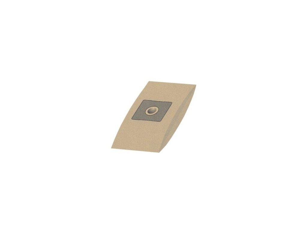 S909P - Sáčky do vysavače Solac 909/407 papírové