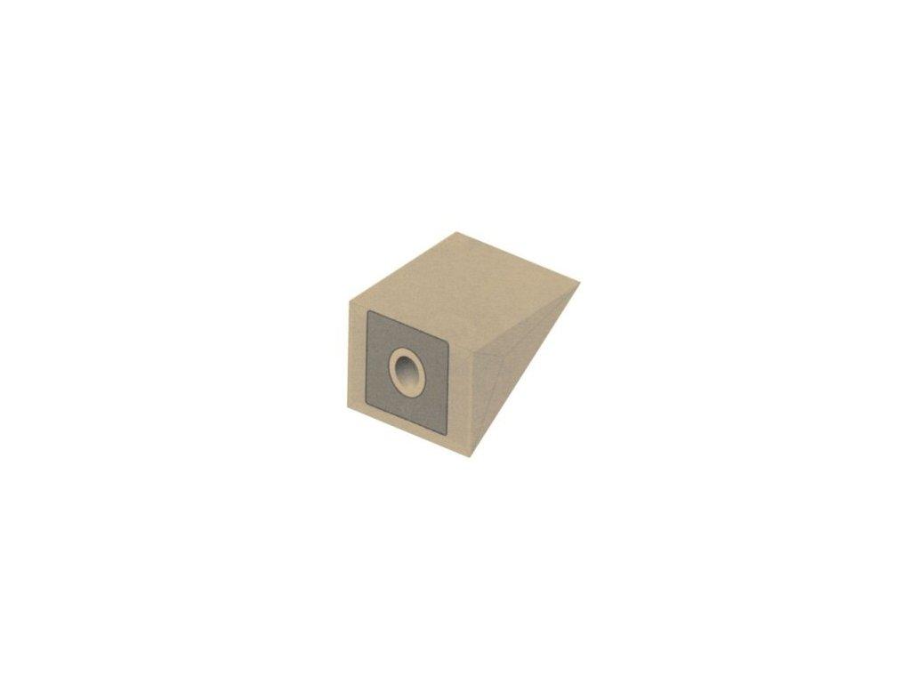TH22P - Sáčky do vysavače TWIST/HOLDEN typ:T 22,2 papírové